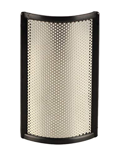 - Large Hole Screen Accessory for the Champion Classic 2000 Masticating Juicer - Black