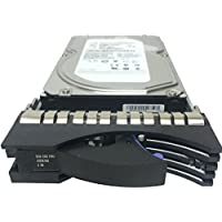 IBM 2TB SAS 7200RPM 6GB/s 7.2K 3.5 LFF with TRAY FRU 42D0771 42D0767 42D0768
