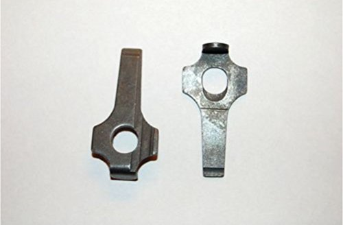 Used, P-08 Luger Stripping Tool for sale  Delivered anywhere in USA