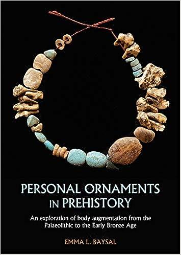 History on a Wrist: 'Charmed Bracelets' : NPR