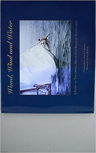 Como Descargar El Utorrent Wood, Wind & Water: A Story Of The Opera House Cup Race Of Nantucket Mega PDF Gratis