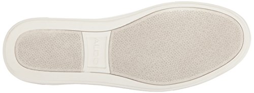 Men's Fashion Sneaker Haener ALDO White Fzpq1qdw
