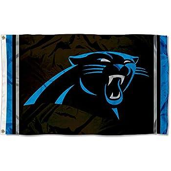 WinCraft Carolina Panthers Large...