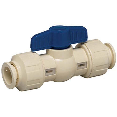 Cpvc ball valve for Cpvc hot water