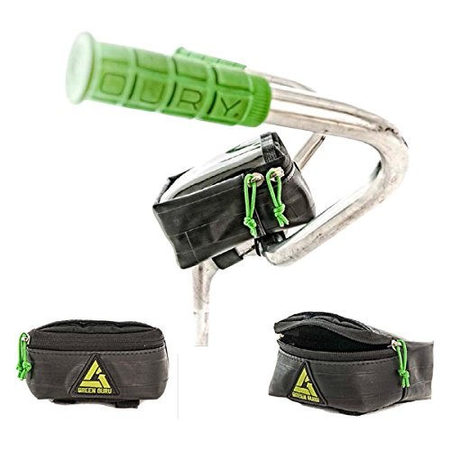 green-guru-dash-handlebar-bag