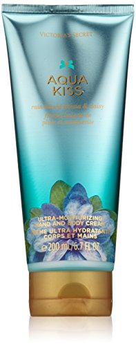 Victoria Secret Hand And Body Cream