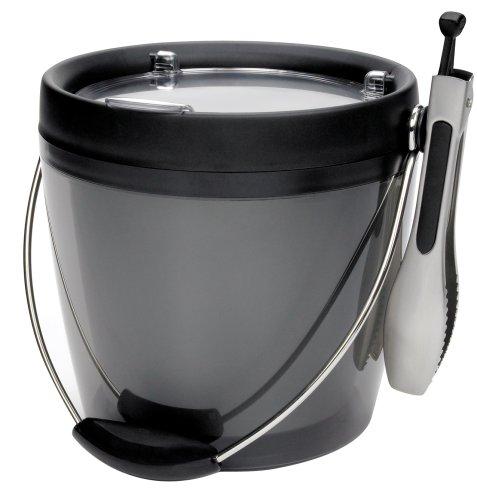 OXO Grips Plastic Bucket Tongs