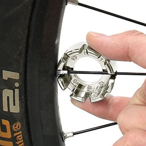 Ciclismo > Accesorios para Bicicletas > <b>Llaves</b>