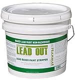 Lead Out™ Paint Stripper, Quart