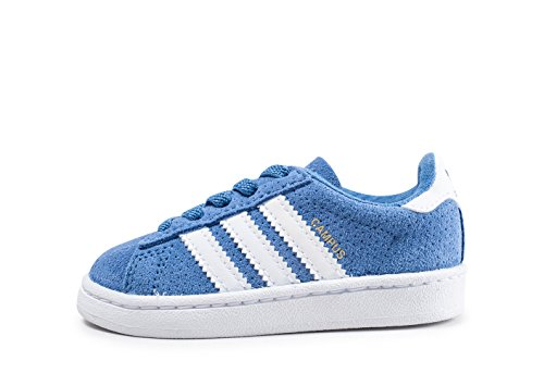 Niño Zapatos Originals Cq3123 Adidas Azul 7ZPHnWc