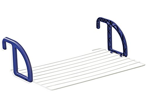 Leifheit 83056 Classic 70 Hanging Dryer