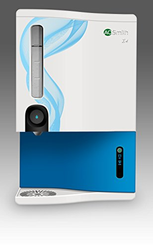 A.O.Smith Z4 48-Watt RO Water Purifier