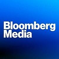 Bloomberg: Business News