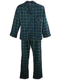 00b87a25a4 Amazon.com  Greens - Sleep Sets   Sleep   Lounge  Clothing