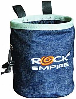 Rock Empire Arco Calista mujeres magnesera escalada ...