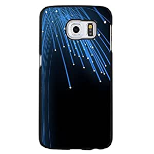 Samsung Galaxy S6 Edge Plus 3D Phone Case Various Forms Of Action Panda Mark Cover Back Snap on Samsung Galaxy S6 Edge Plus Fresh And Bright Mobile Shell
