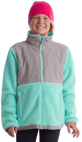 The North Face NEW Denali Fleece Jacket Girls