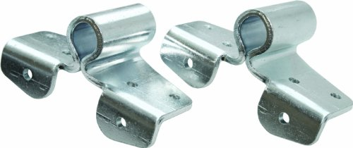 SeaSense Oar Lock Sockets For 1/2-Inch Oar Locks
