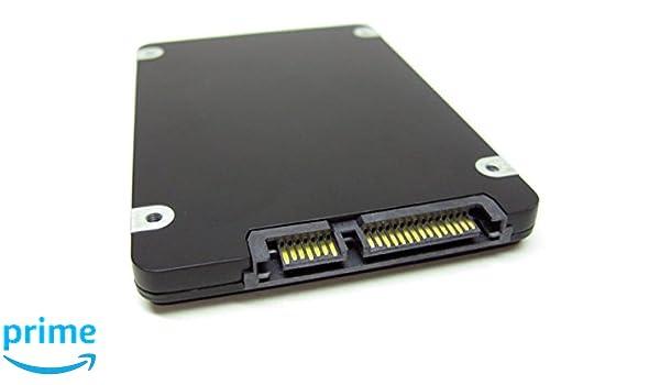 Fujitsu S26361-F5123-L100 Unidad de Estado sólido 100 GB Serial ...