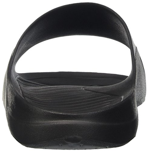 Puma Divecat, Zapatillas Unisex Adulto Negro (Black-white)