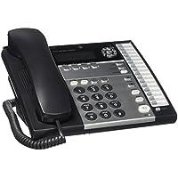 ATT1040-1040 Corded Four-Line Expandable Telephone