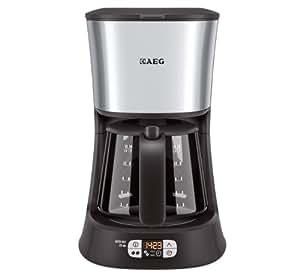 AEG KF 5220 - Cafetera por goteo