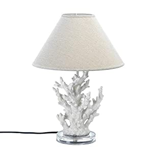41wu20uO7RL._SS300_ Best Coastal Themed Lamps