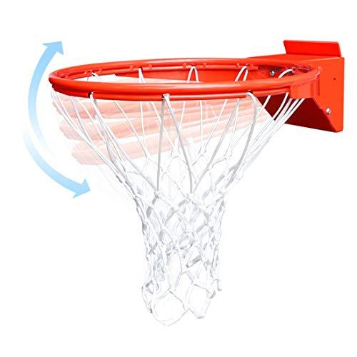 Bestselling Basketball Backboard Rims