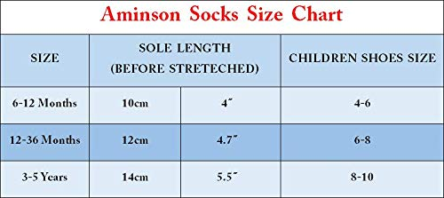 Buy white socks childrens