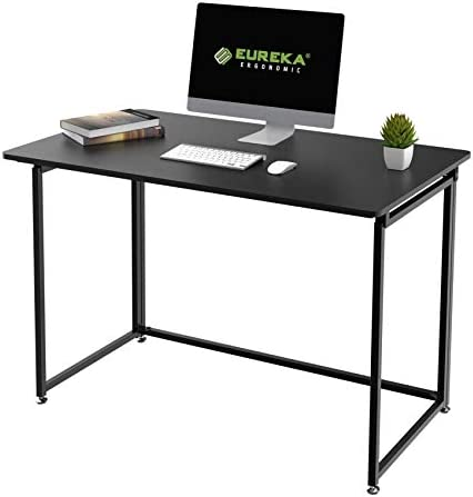Eureka Foldable Desk