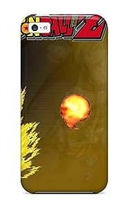 linfenglinCharejen Iphone 5c Hard Case With Fashion Design/ YAfeNKQ3119fDFeV Phone Case