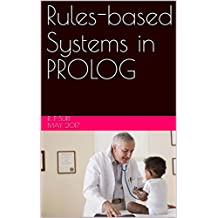 Rules-based Systems in PROLOG