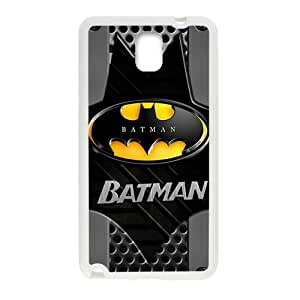 The Batman Cell Phone Case for Samsung Galaxy Note3