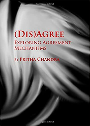 Book (Dis)Agree: Exploring Agreement Mechanisms