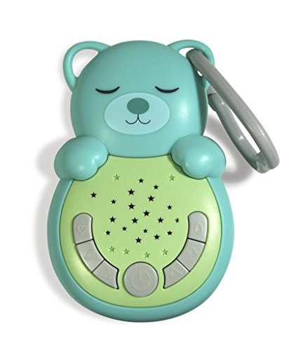 cloud-b-sweet-dreamz-on-the-go-baby-soother-bear