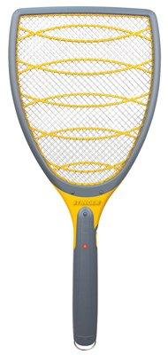 Stinger Bug Zapper Racket?