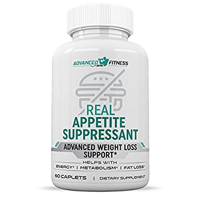 Diet Pills That Work Fast for Women and Men :: Appetite Suppressant for Weight Loss :: Best Fat Burner PM :: Curb Cravings :: Boosts Your Metabolism :: Enhanced Energy :: 30 Day Supply