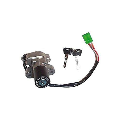 SUZUKI 750-1100 GSXR-600-750 GSXF-GSF 400 BANDIT-500 GSE-800 VX-600-900 RF-CONTACTEUR NEIMAN-40-71030 47248
