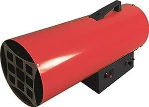 generateur propano Topcar 11050