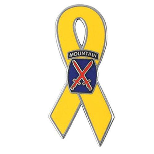 Yellow Ribbon Army - 5