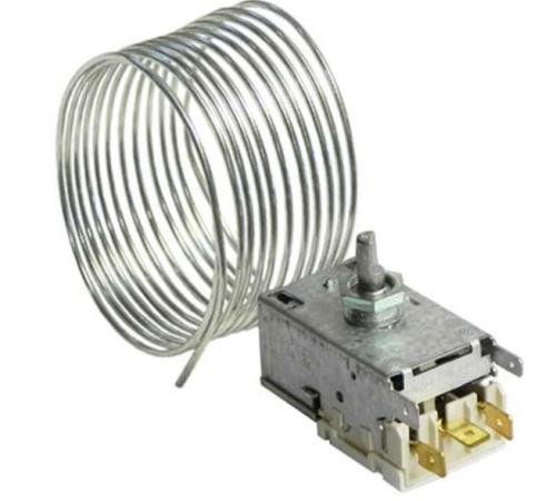 Thermostat K59P1704 refrigerateur Electrolux, 2054706052