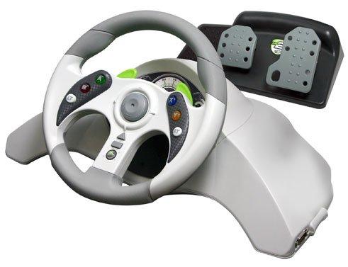 MC2 RACING WHEEL PC DOWNLOAD DRIVER