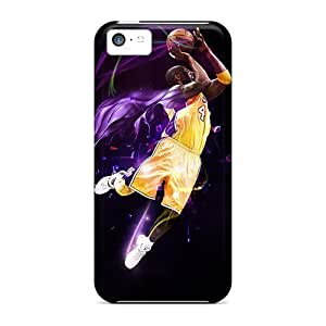 New Fashion Case Cover For Iphone 6 Cover (RVmSDWr2123wLdrP)
