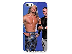 3d Full Wrap Case for iPhone 5/5s EdqeAmdChristion Photo 144 Of 499 Wwf P Series Promo Photos