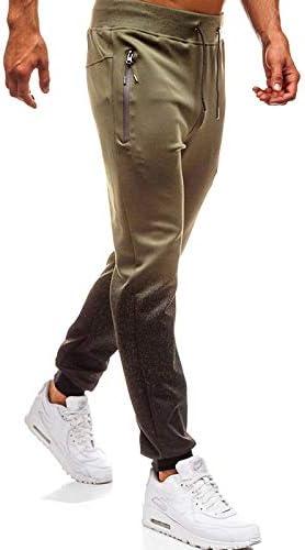 Warmpty Pantalon Chandals Hombre Adolescente NiñO Deportivos ...