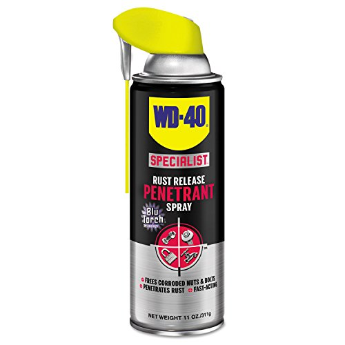 wd-40-300004-specialist-rust-release-penetrant-spray-11-oz-pack-of-6