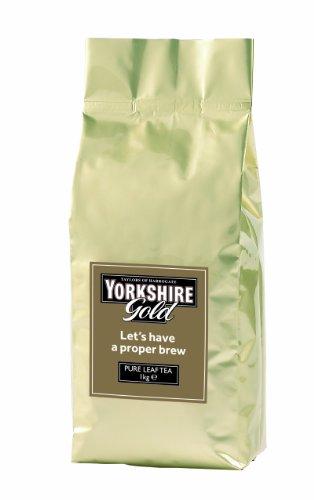 Best Bagged Black Tea - 6