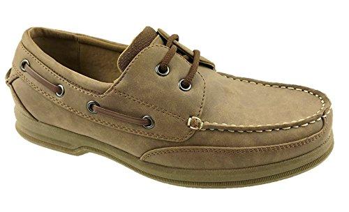 42 Color De Tico Marr Dexter Hombre Zapatos Cordones Con Sint N Talla 5 Planos cHwT7Sgwq