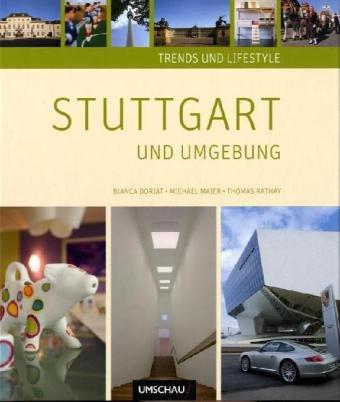 Trends & Lifestyle Stuttgart und Umgebung