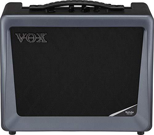 Vox VX50 GTV 50-watt 1x8